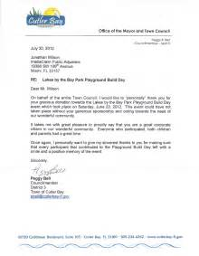 Letter Event 187 Miami Adjuster Helps Sponsor New Playground Build Day In Cutler Bay