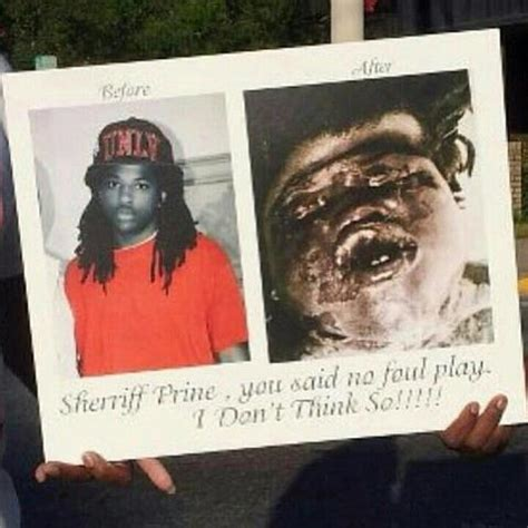 Kid Rolled Up In Mat by Who Murdered Kendrick Johnson Found Dead Rolled Up In A Mat And Rule No