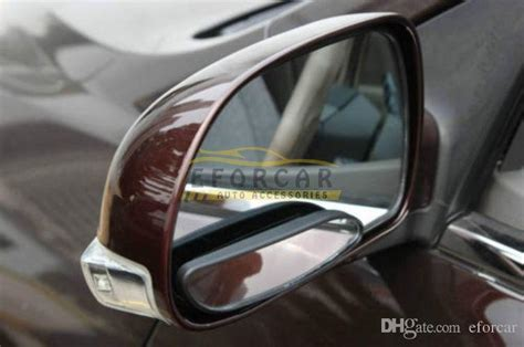 Car Types Of Mirrors by 2019 Sale Auto Car Blind Spot Rear View Safety Mirror