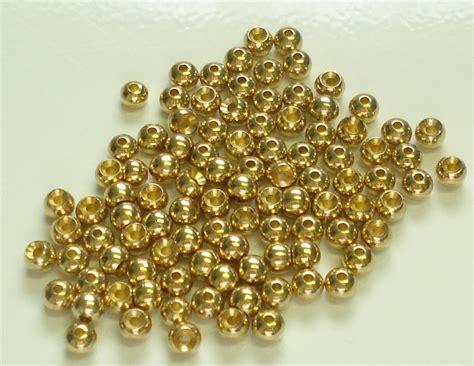 golden crafts supplies ltd