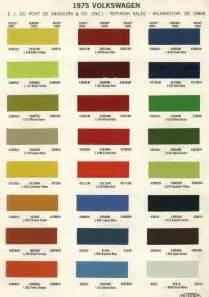 nason paint colors nason paint codes autos post