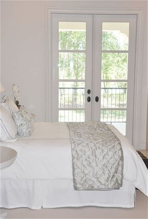 master bedroom french doors french doors deco and ideas pinterest