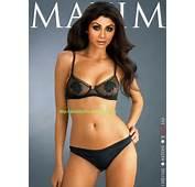 Shilpa Shetty Very Hot And Sexy Bikini  Movie News Reviews Piroo