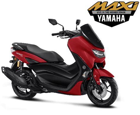 nmax   abs pusat penjualan motor yamaha