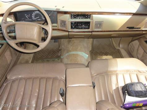 how make cars 1996 buick roadmaster interior lighting 1994 buick roadmaster estate wagon beige dashboard photo 50110800 gtcarlot com