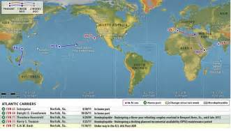 us navy ship locations current us free engine image for