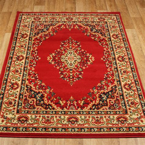 the rug seller keshan rugs 112 r aubusson free uk delivery the rug seller