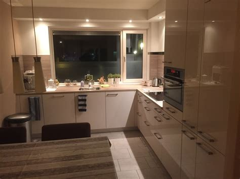 nolte keuken ervaring budgetplan keukens ridderkerk 37 ervaringen reviews en