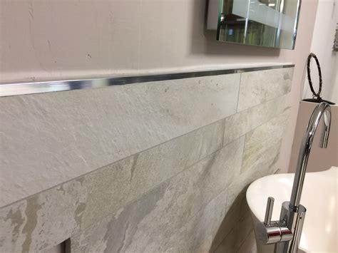 piastrelle alluminio profilo alluminio piastrelle