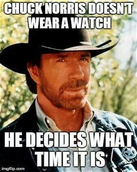 Meme Chuck Norris - 87 best chuck norris facts lol images on pinterest chuck