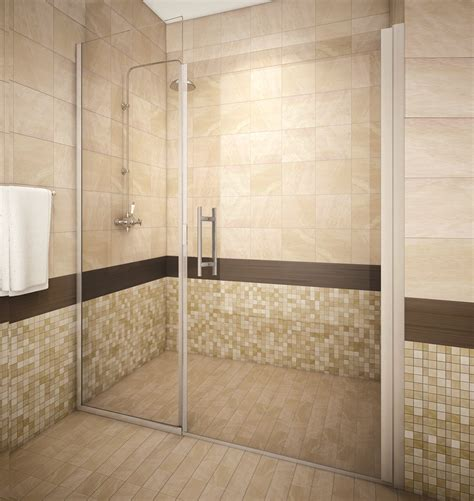 Glass Shower Tub Enclosures In Phoenix Sr Windows Glass Tucson Shower Doors