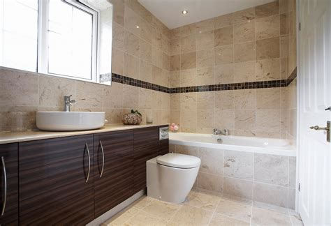 Bathroom Styles Ideas Stylish Bathroom Design Ideas For Your Home