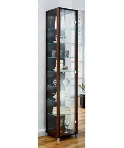 glass shop cabinets cabinet glass
