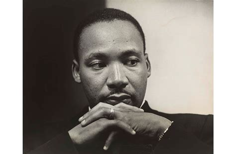 be a king dr martin luther king jr ã s and you books photos remembering dr martin luther king jr photos