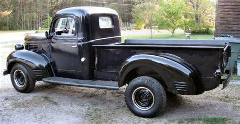 1939 dodge truck parts 1939 dodge td15 truck