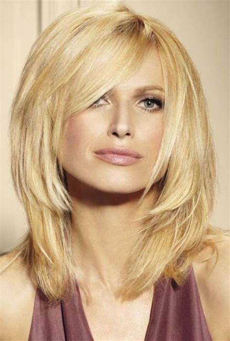 long shag hairstyles 2014 medium length shag hairstyles 2014 short hairstyles 2018