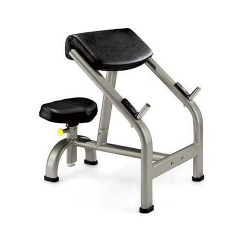 cheap preacher curl bench cheap preacher curl bench 28 images nautilus preacher