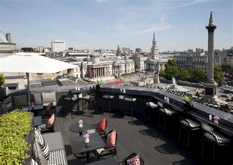 top 10 rooftop bars london london s best rooftop bars bars and pubs time out london