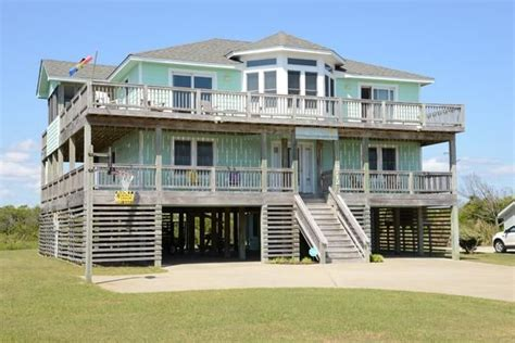 nags vacation homes south nags vacation rental foot prints in the sand