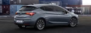Opel Configurator Hoe Zou Jij Je Opel Samenstellen