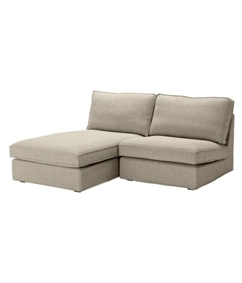 l shape sofa price westido italian l shape sofa set available at snapdeal for