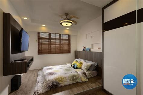 Are Interior Designers Worth It by Is An Interior Design Degree Worth It Interior Design Ideas