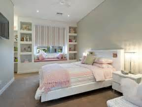 Childrens Bedrooms Children S Room Bedroom Design Idea With Carpet Amp Built In