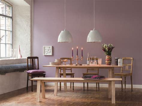 Ral Farben Weiß by Schlafzimmer Farbe Lavendel