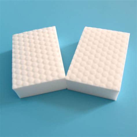Nano Cleaner Spons Pembersih Kerak Magic Sponge Limited kopen wholesale nano spons uit china nano spons groothandel aliexpress