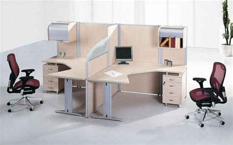 office desk for two people 21 cool office desks for 2 people yvotube com