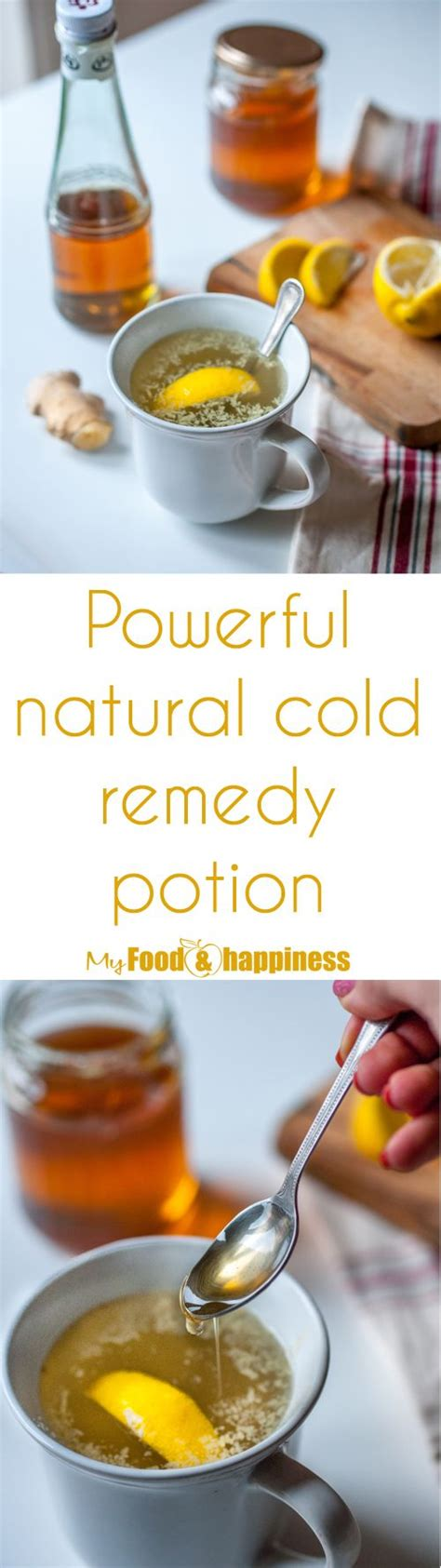 Detox Sneezing Runny Nose by 25 Best Ideas About Cold Remedies On