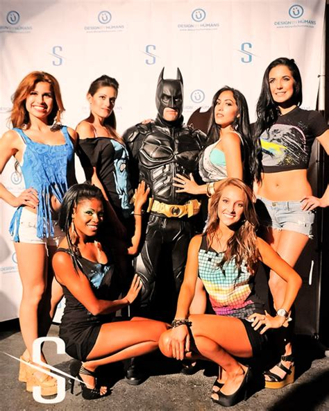 design by humans batman dark knight rises fashion show the stingaree design by
