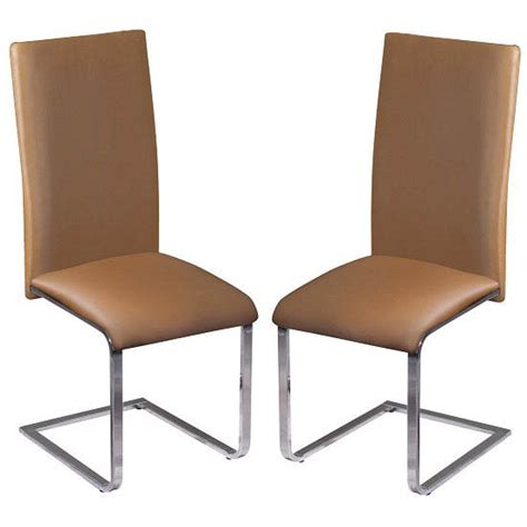Cheapest Faux Leather Dining Chairs Faux Leather Dining Chairs Shop For Cheap Furniture And
