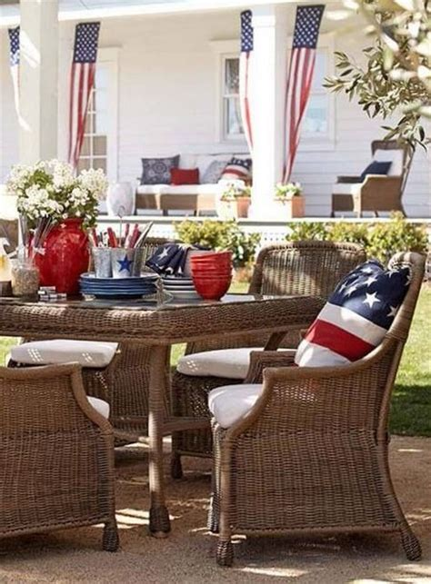 fourth of july home decorations 4th of july home decorations www freshinterior me