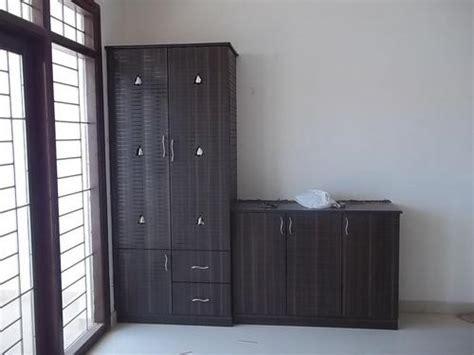 room blue prints pooja room door designs bells pooja room door designs bells service provider distributor