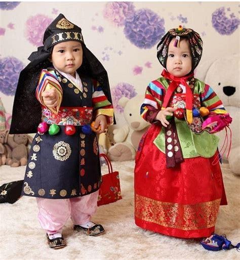 Membuat Nama Korea Untuk Laki Laki | ide nama bayi korea untuk laki laki dan perempuan
