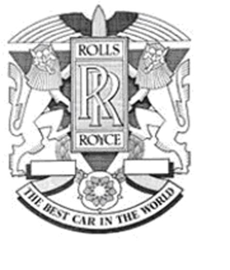 rolls royce logo drawing rolls royce logo drawing 28 images rolls royce logos
