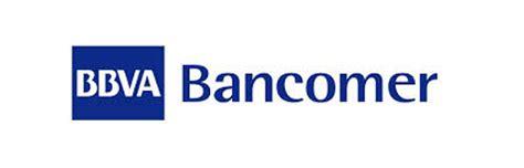 bancomer mx banca en linea bancomer banca en linea bancomer banca en linea new style