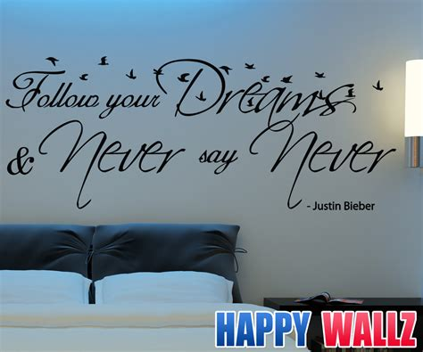 quotes for bedroom walls teen bedroom wall decals quotes quotesgram
