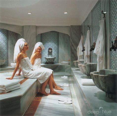 turkish bathroom olu deniz holidays oludeniz turkey holidays turkish