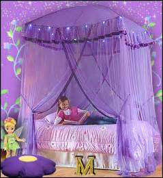 Tinkerbell Bedding Twin » Home Design 2017