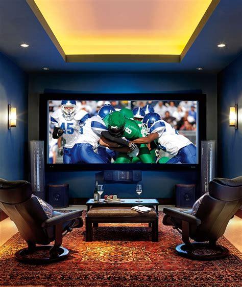 tv room looked    buy