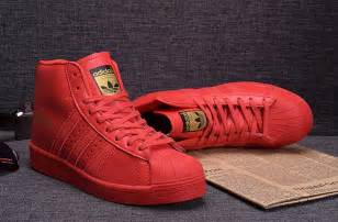 adidas shoes for high top adidas high tops shoes in 414096 for 61 00