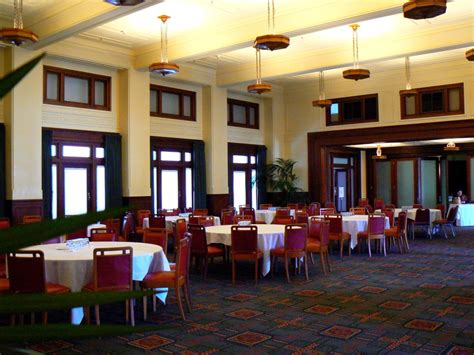 parliament house members dining room cc