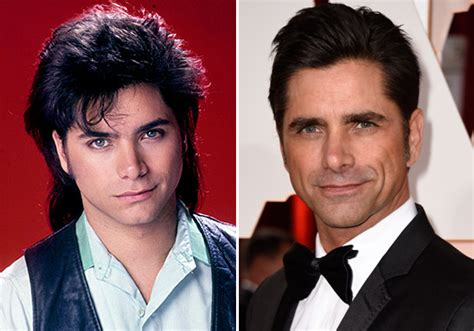 tom jackson queer eye transformation full house cast then now photos before netflix