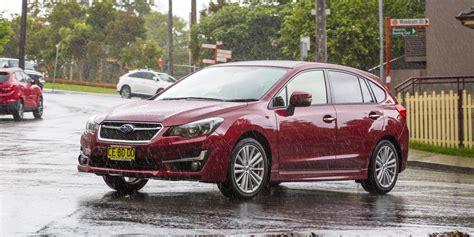 best subaru impreza 2015 subaru impreza edmunds review 2017 2018 best cars
