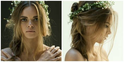 guide for the fairytale wedding bridal