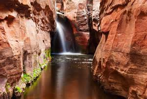 Spectacularly beautiful southwest scenes you have to visit at least