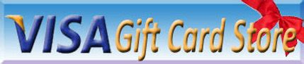 What Online Stores Accept Visa Gift Cards - visa gift card 25 euro