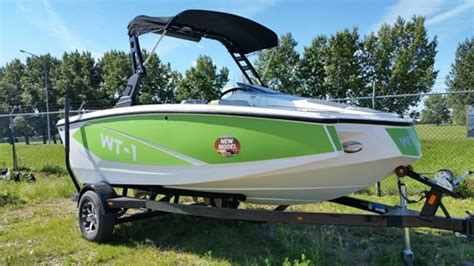 heyday boats canada dana new and used boats for sale